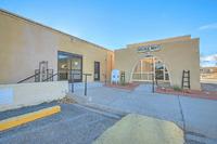 Home for sale: 1307 Rio Rancho Dr. S.E. E., Rio Rancho, NM 87124