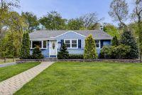 Home for sale: 220 Lakewood Rd., Neptune, NJ 07753