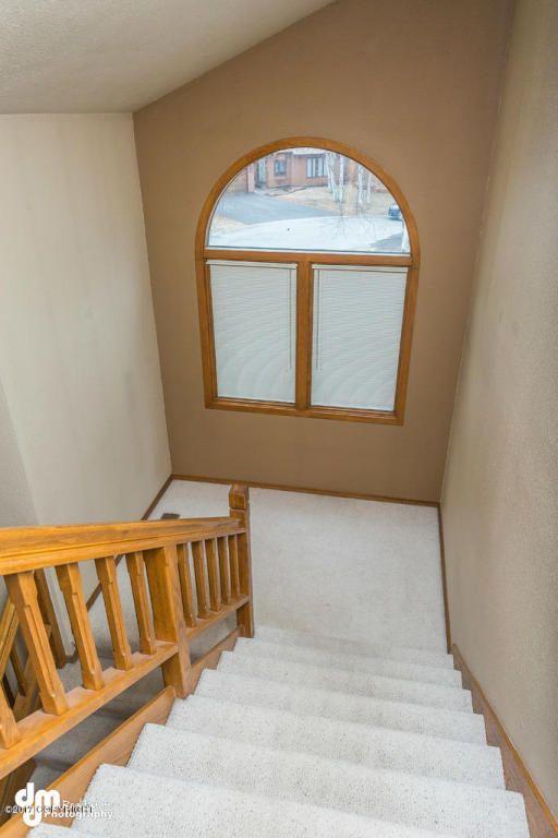 13011 Montego Cir., Anchorage, AK 99516 Photo 26