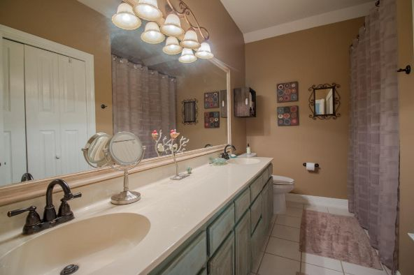 12611 Oak Forest Dr., Gulfport, MS 39503 Photo 14