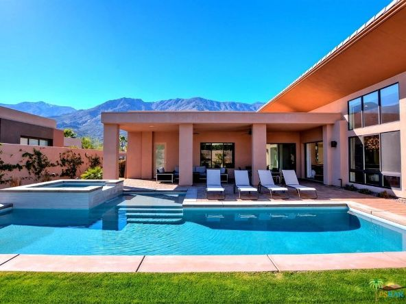 3188 Wexler Way, Palm Springs, CA 92264 Photo 42