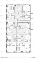 Home for sale: 114 E. Central, Temple, TX 76501
