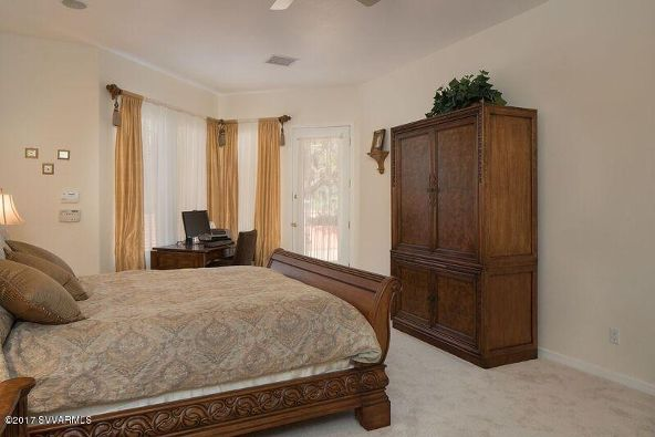 125 Bighorn Ct., Sedona, AZ 86351 Photo 14