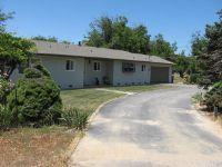Home for sale: 2955 Robin Ln., Clearlake, CA 95422