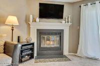 Home for sale: 6 Stuart Dr., Freehold, NJ 07728