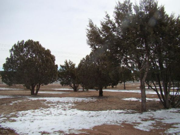 1276 Lone Pine Dam Rd., Show Low, AZ 85901 Photo 24
