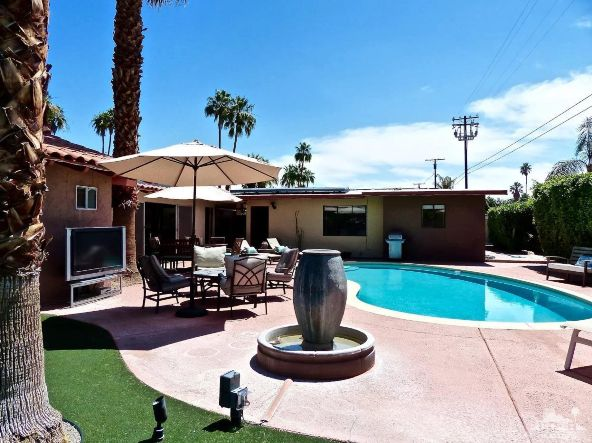 1153 East San Lucas Rd. East, Palm Springs, CA 92264 Photo 3