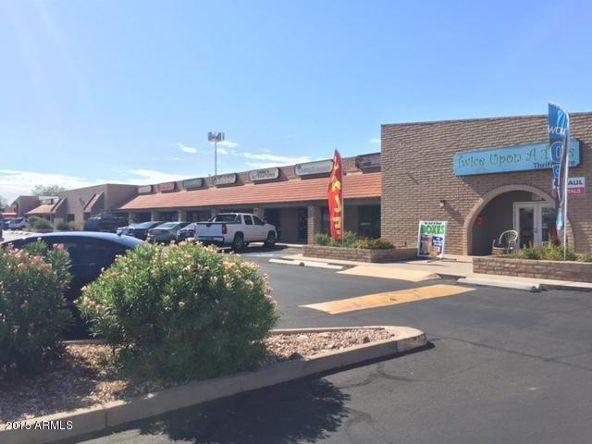 2612-2628 W. Baseline Rd. --, Mesa, AZ 85202 Photo 7
