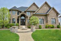 Home for sale: 4636 Sassafras Ln., Naperville, IL 60564