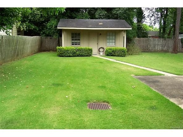 1848 Gillespie Dr., Montgomery, AL 36106 Photo 24
