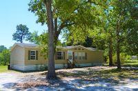 Home for sale: 2803 Barbara Ln., Hilliard, FL 32046