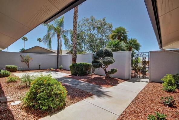 17210 N. 131st Dr., Sun City West, AZ 85375 Photo 1