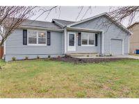 Home for sale: 33145 W. 87th Terrace, De Soto, KS 66018