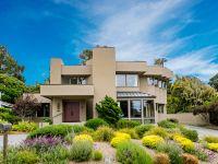 Home for sale: 3109 Hacienda Dr., Pebble Beach, CA 93953