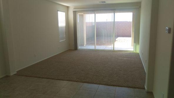 10323 W. Pima Street, Tolleson, AZ 85353 Photo 6