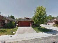 Home for sale: Fenwick, Boise, ID 83714