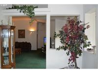 Home for sale: Oakridge, OR 97463