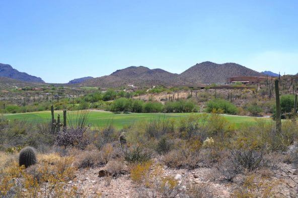 3641 W. Eagles View, Tucson, AZ 85745 Photo 12