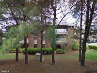 Home for sale: Hillsboro, Nashville, TN 37215