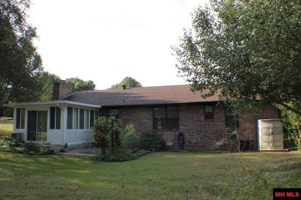 301 Cherry Ln., Mountain Home, AR 72653 Photo 12