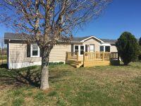 Home for sale: 3964 Corbin Sneed Rd., Springfield, TN 37172