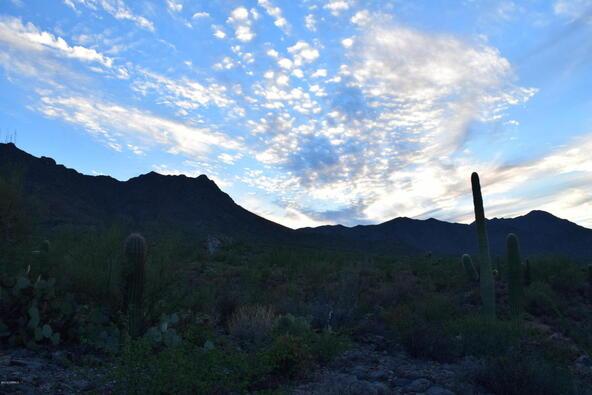 6tbd W. Sweetwater, Tucson, AZ 85745 Photo 16