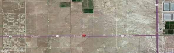 55 St.West And Avenue D (Hwy. 138), Lancaster, CA 93536 Photo 3