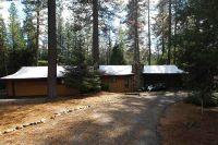 Home for sale: 3206 Cedar Ct., Placerville, CA 95667