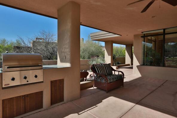 9973 E. Taos Dr., Scottsdale, AZ 85262 Photo 32