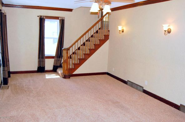 101 S. 5th St., Montevideo, MN 56265 Photo 45
