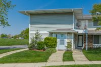 Home for sale: 1447 Fremont Dr., Hanover Park, IL 60133