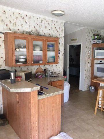 25762 Patterson Rd., Robertsdale, AL 36567 Photo 15