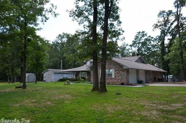 161 Pinecrest Ln., Mena, AR 71953 Photo 7