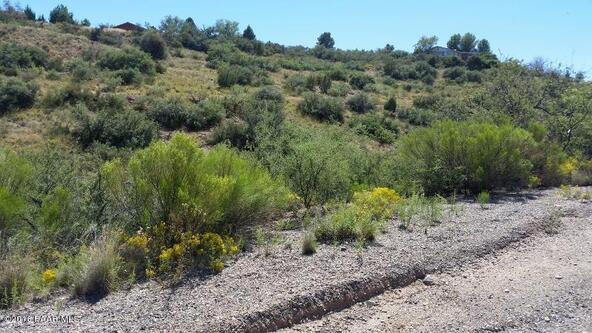 2203 E. Rio Mesa Trail, Cottonwood, AZ 86326 Photo 13