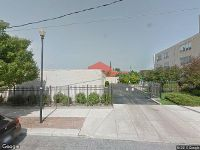 Home for sale: S. Huron St. Ste 1c, Toledo, OH 43604