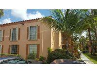 Home for sale: 7110 Fairway Dr., Miami Lakes, FL 33014