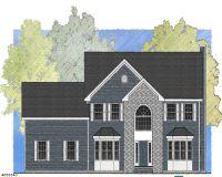 Home for sale: 58 Colonial Woods Dr., West Orange, NJ 07052