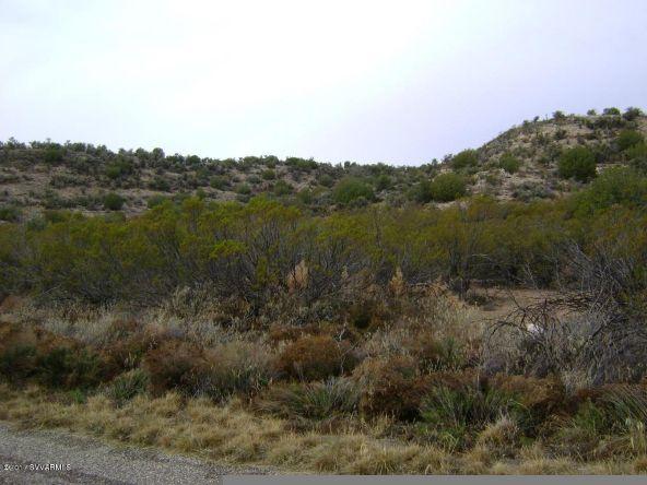 6400 N. Canyon Rd., Rimrock, AZ 86335 Photo 1