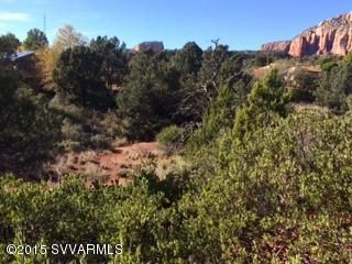 65 Mountain, Sedona, AZ 86351 Photo 2