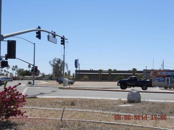 415 E. 32 St., Yuma, AZ 85365 Photo 12