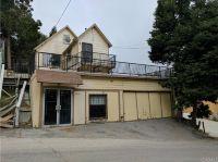 Home for sale: 29143 Lake View Dr., Cedar Glen, CA 92321
