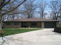 Home for sale: 145 Deer Park Dr., Geneseo, IL 61254