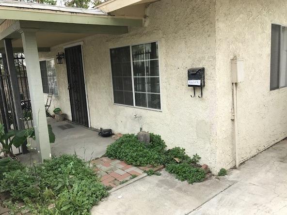 1016 Figueroa Terrace, Los Angeles, CA 90012 Photo 26