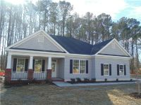 Home for sale: Mm Dogwood A Jolliff, Chesapeake, VA 23321