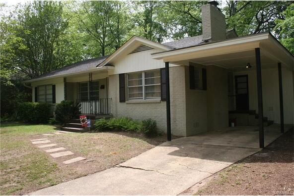 3468 Cloverdale Rd., Montgomery, AL 36111 Photo 26