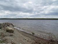 Home for sale: 17 Lakeside Dr., Eagle Lake, ME 04739