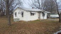 Home for sale: 205 Park St., Flippin, AR 72634