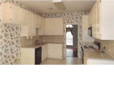 1813 Brookstone Dr., Montgomery, AL 36117 Photo 8