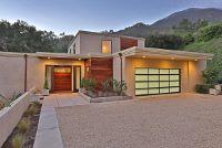 Home for sale: 975 Mariposa Ln., Santa Barbara, CA 93108