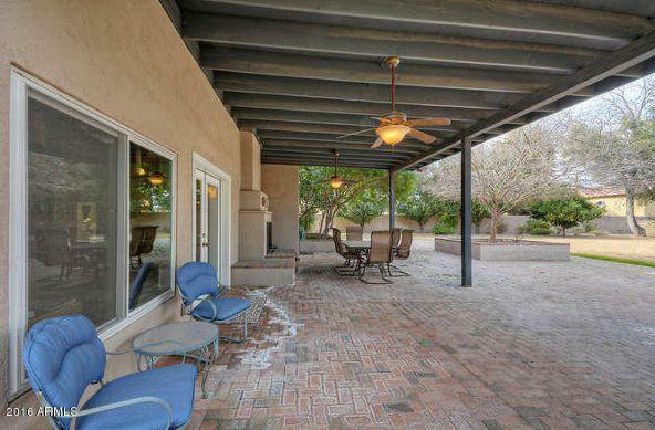 600 W. Berridge Ln., Phoenix, AZ 85013 Photo 30